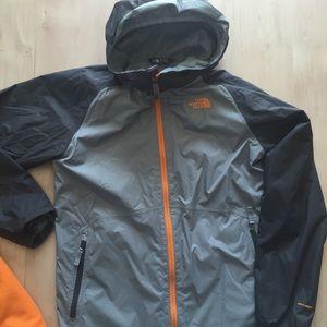 6ca858973 North Face Boys Stormy Rain Tri Climate 3:1 Jacket